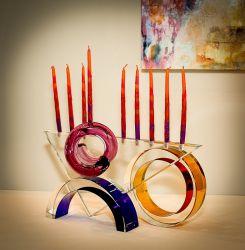 Fay Miller Judaica