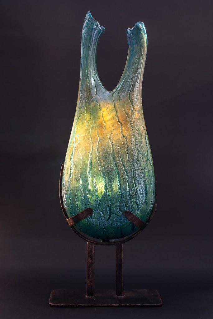 Glass Art Gallery In Memphis Tn T Clifton Art