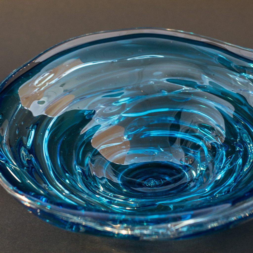 Orbix Glass