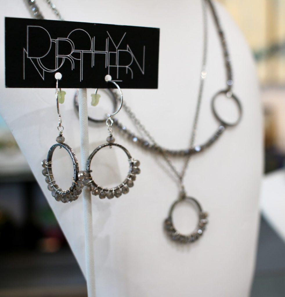 Dorothy Northern
