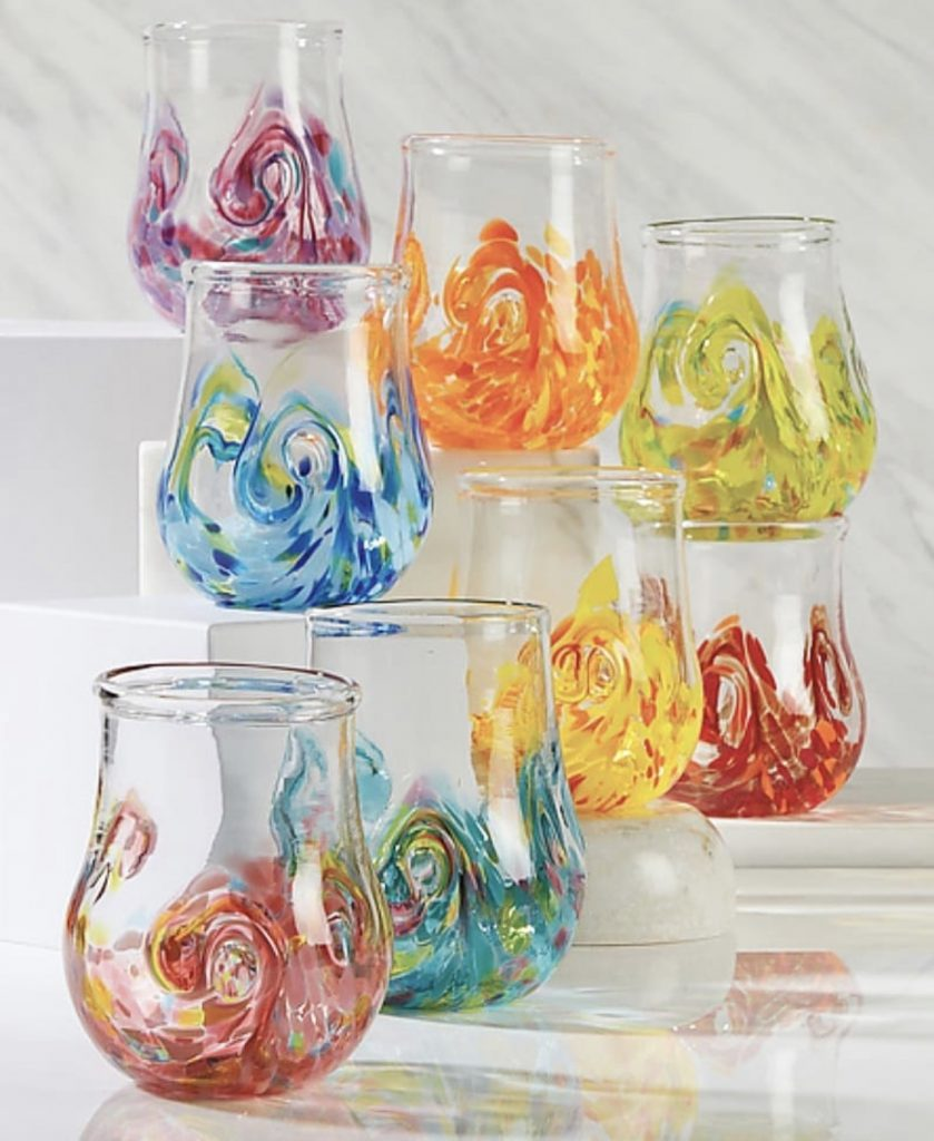 Kingston Studio Glass