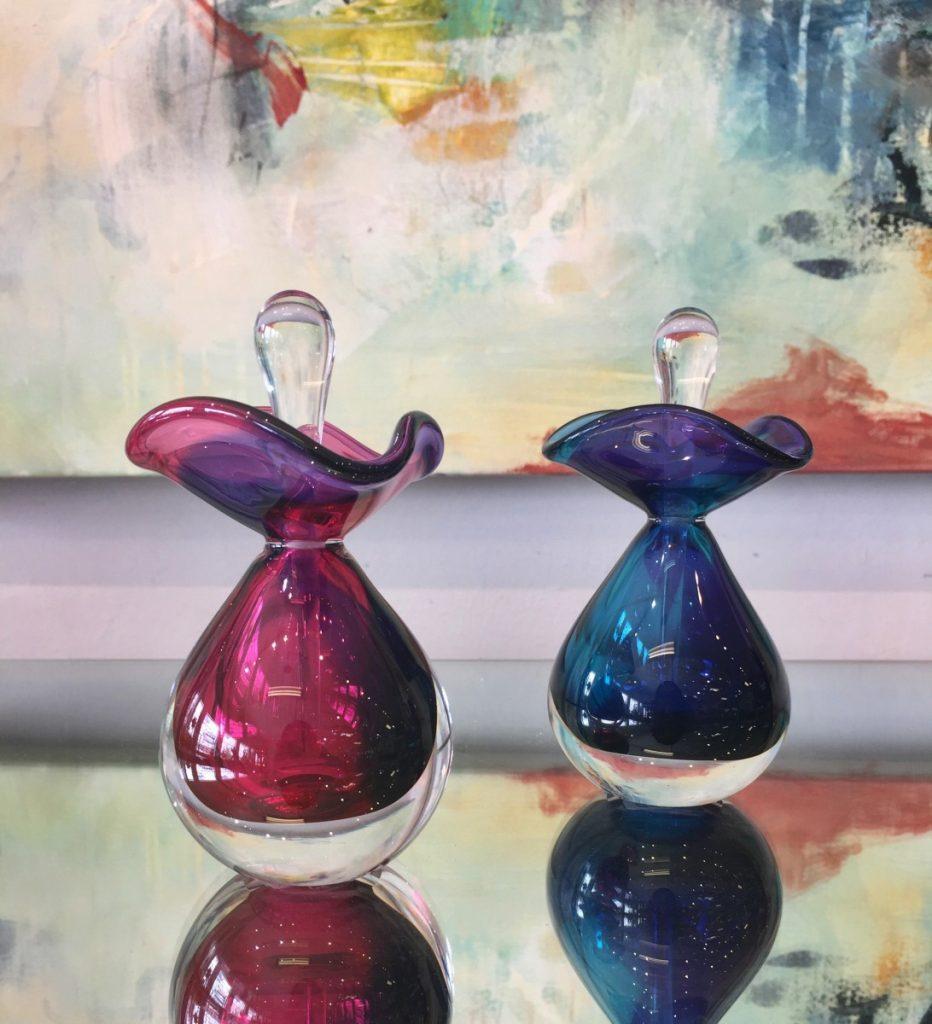 Krystyna Glass