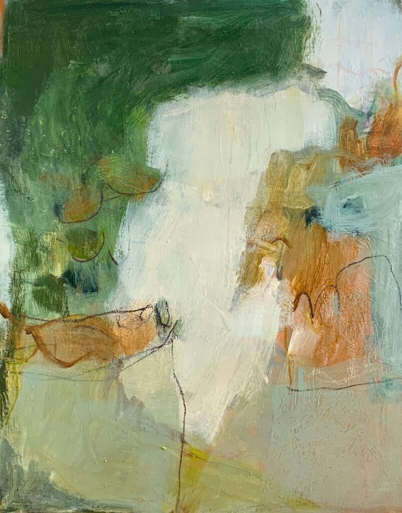 Shelley Bolton