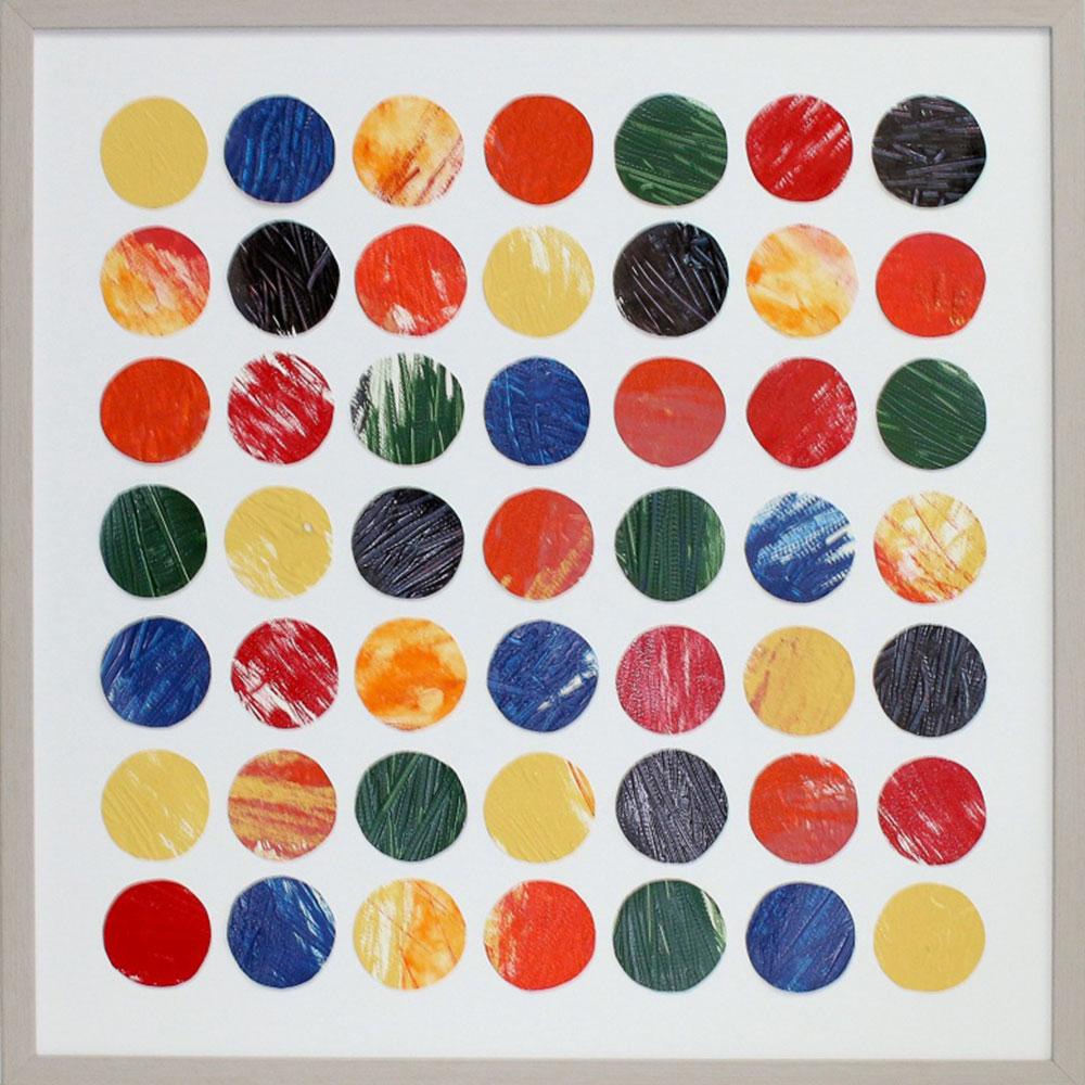 framed-art-circles-img