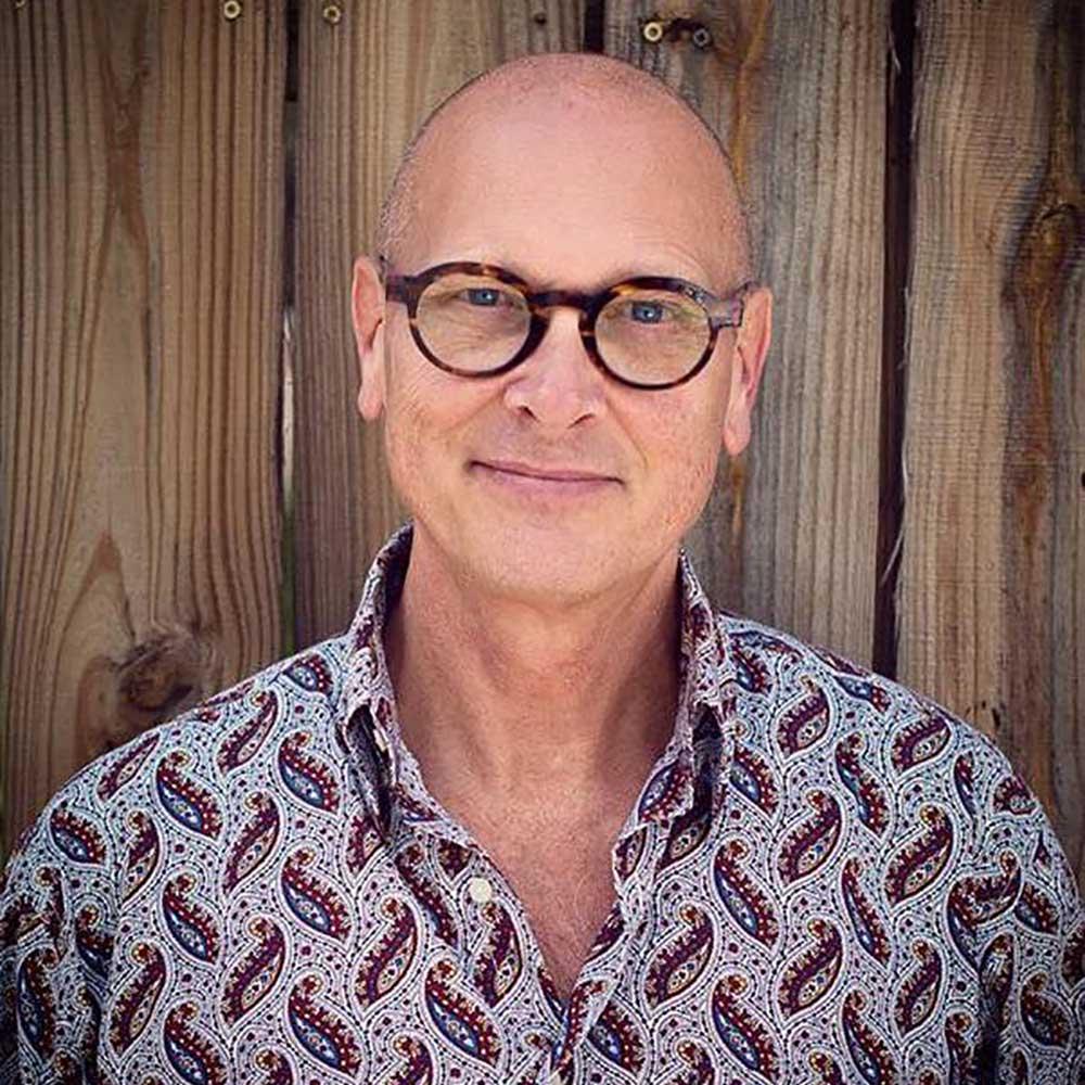 Tom Clifton